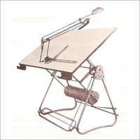 Diamond Drafting Machine
