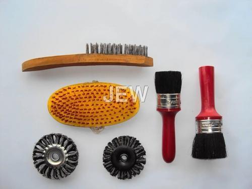 Safety Instruments