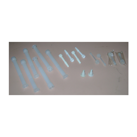 Plastic Applicators