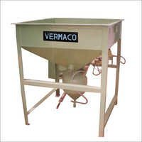 Sand Pneumatic Conveyor
