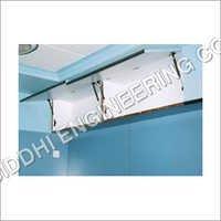 Cabinet Door Gas Spring