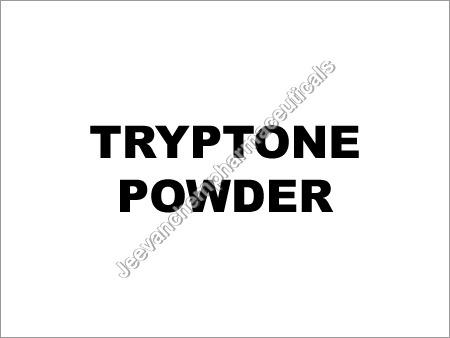 Tryptone Powder