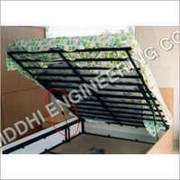 Double Bed Gas Spring