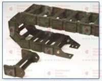 Cable Carrier Drag Chain