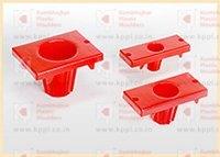 CNC Tool Pocket