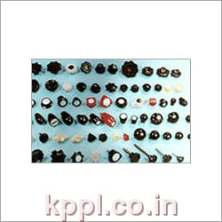 Clamping Knobs