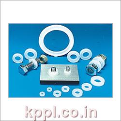 Nylon Lock Rings