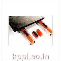 Mini Rail System