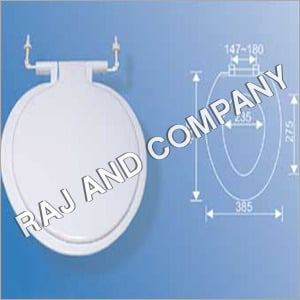 Toilet Seat Covers Certifications: Ce & Nsic