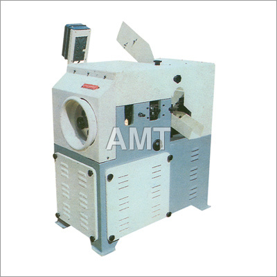 Cavity Dies Machine