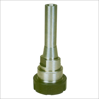 Collet Accessories for M1TR Machines