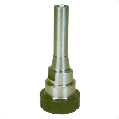 Mitr/E40 Collet Adaptor
