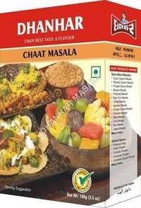 Fruit Chat Masala Manufacturer India