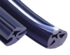 Rubber Profiles & Gaskets