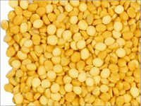 Pressed Chana Dal