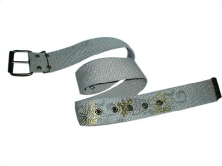 Stylish Belt