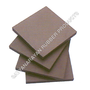 High Density Poly Ethylene