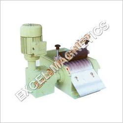 Coolant Separator