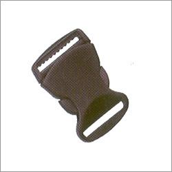 Bag Clip Buckles