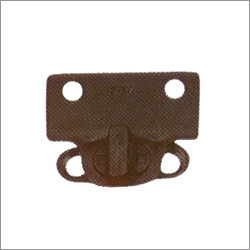 School Bag Plastic Turning Buckles
