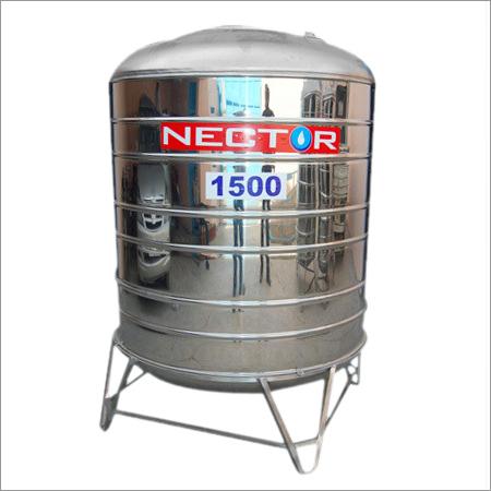 Water Storage Tanks (Nector)
