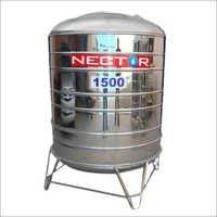 水储存箱(Nector)
