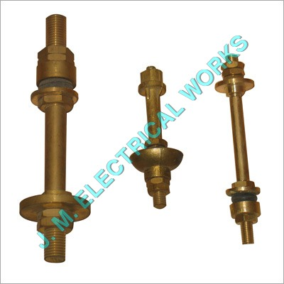 HT Transformer Bushing Rods
