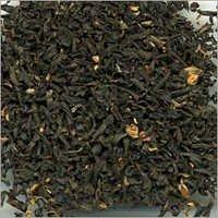 Assam Blend Black Tea