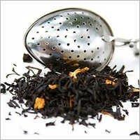 Strong Black Tea