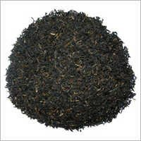 Natural Black Tea