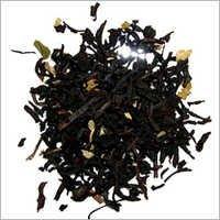Organic Black Tea
