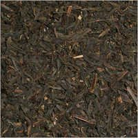 Nutrients Black Tea