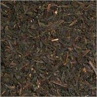Nutrients Black Tea