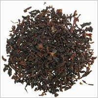 Osmanthus Black Tea