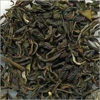 Normal Green Tea