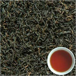 Nutrients Green Tea
