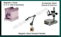 Graph Magnetic Products