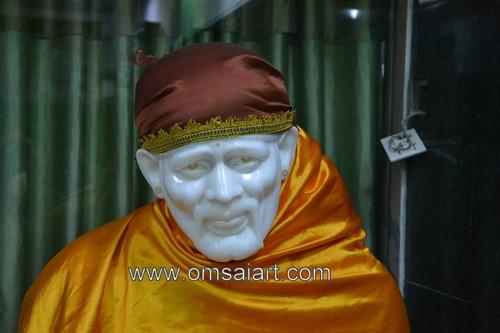 Sai Baba Idol