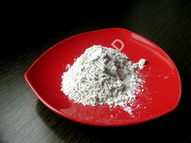 Rheology Control Additives