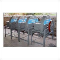 Fodder Processing Machine