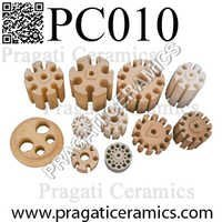 Ceramic Insulators