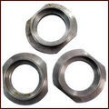 Homogenizer Oil Seal Covers