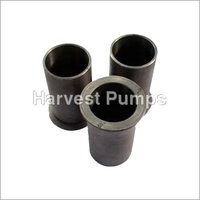 Homogenizer Cross Head Sleeve