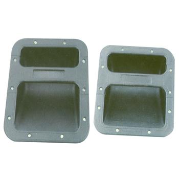 Speaker Plastic Handle