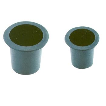 Plastic Speaker Parts