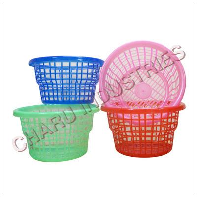 Plastic Baby Tokra