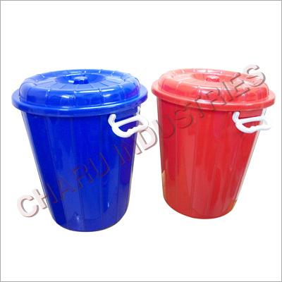 Storage Plastic Bins & Storage Plastic Bins - Storage Plastic Bins Exporter Manufacturer ...