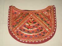 Rajasthani Embroidery Bag