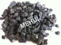 Metallurgical Coke For Pig Iron Industries