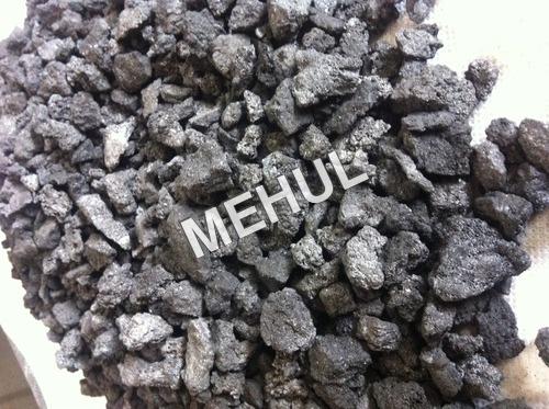 Met Coal for Foundry